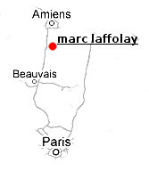 localisation hallivillers marc laffolay